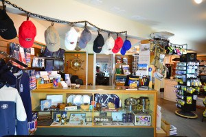 Gift-shop-image-inside