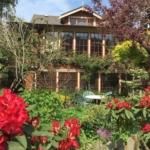 garden-suite-outside1