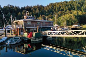 ussc-gift-shop-and-chandlery-header