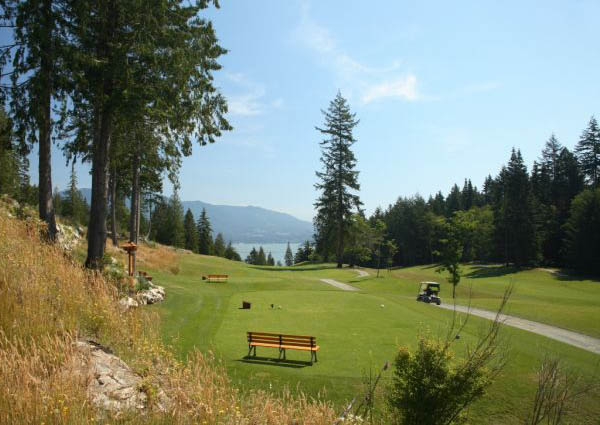 bowen-island-golf-club-marina
