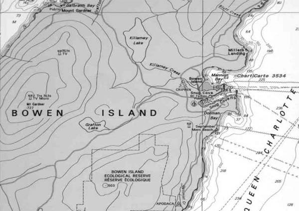 bowen-island-map-ussc