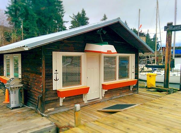 ussc-accommodations-marina-page